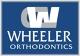Wheeler Orthodontics