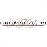 Logo for Premier Family Dental