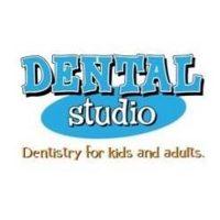 Logo for Dental Studio: Ross Koeppen, DDS