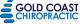 Gold Coast Chiropractic
