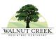Walnut Creek Pediatric Dentistry