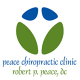 Peace Chiropractic Clinic