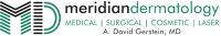 Logo for David Gerstein's Practice