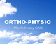 Ortho-Physio