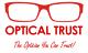 Optical Trust