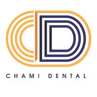 Logo for Chami Dental