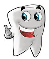 Logo for Soft TOuch Dental Care