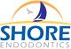 Shore Endodontics