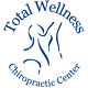 Total Wellness Chiropractic Center of Bowie