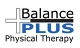Balance Plus Physical Therapy