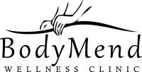 BodyMend Wellness Clinic