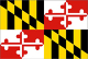 Maryland Endodontic Group