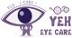 Yeh Eye Care