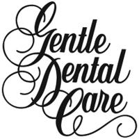 Logo for Gentle Dental Care