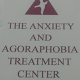 Anxiety and Agoraphobia Treatment Center