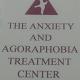 Anxiety and Agoraphobia Treatment Center
