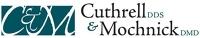 Logo for Cuthrell, DDS & Mochnick, DMD