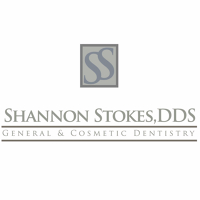 Logo for Shannon L. Stokes, DDS