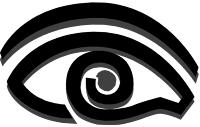 Logo for Great Valley Eye Associates