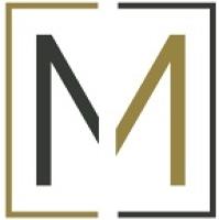 Logo for Maxwell Chiropractic & Wellness
