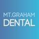 Mt Graham Dental