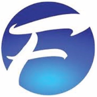 Logo for Jon Frankel Dentistry