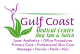 GULF COAST MEDICAL CENTER, SPA & SALON