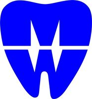 Logo for Dr. Martin W. Werschky, DDS