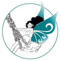 Logo for Marina Tooth Fairy Dental