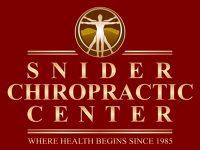 Logo for Stephen Snider's Practice