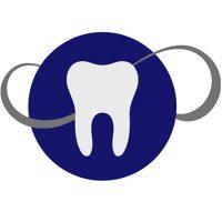 Logo for City South Dental