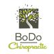 Bodochiropractic