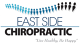 Eastside Chiropractic Center Inc