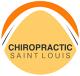 Chiropractic Saint Louis