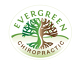 Evergreen Chiropractic