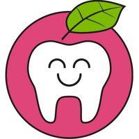 Logo for Covington Complete Dentistry