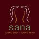 Sana Massage - Brenda Ling RMT