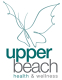 Upper Beach Health & Wellness