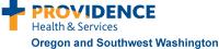 Logo for Providence Bethany Rehab