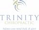 Trinity Chiropractic Pc