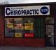 Southside Chiropractic, Dr. Jonathan Golub