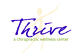 Thrive: A Chiropractic Wellness Center