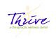 Thrive: A Chiropractic Wellness Center