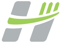 Logo for Heringer Dentistry
