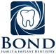 Bond Family & Implant Dentistry