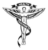 Logo for Brian Buelt's Practice
