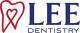 Lee Family Dentistry, PA