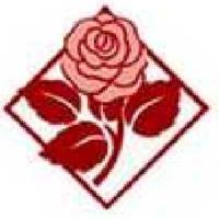 Logo for Rose Center For Rehabilitation, Hope And Wellness Inc.