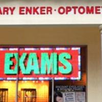 Logo for Dr Gary D Enker Pa