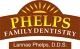 Dr. Lannae L. Phelps, DDS